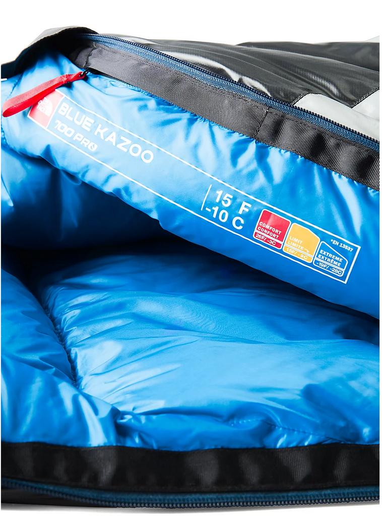 Blue Kazoo-3