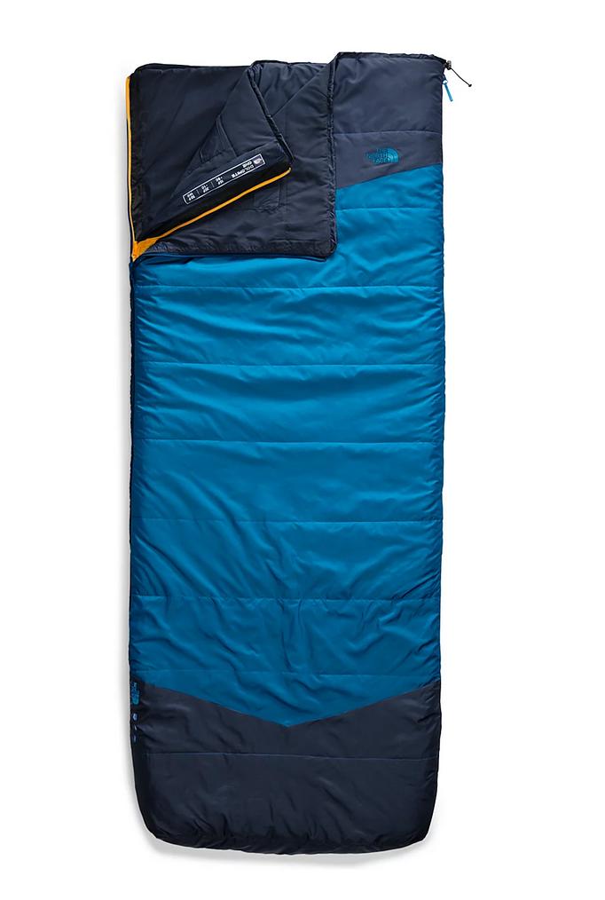 Dolomite One Bag-3