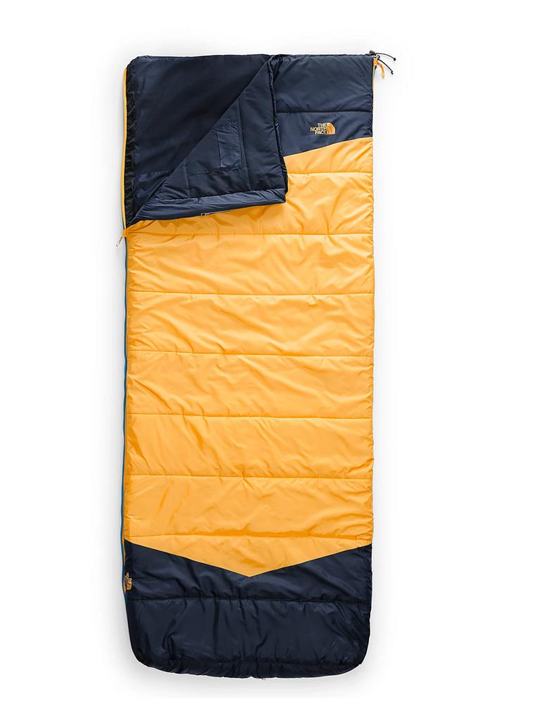 Dolomite One Bag-2