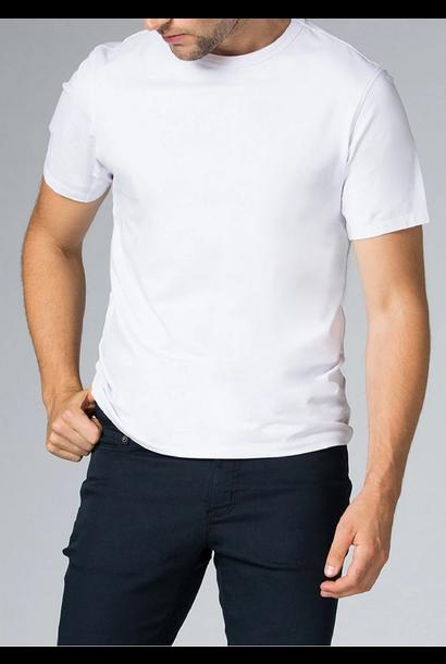 Men's No Sweat T shirt