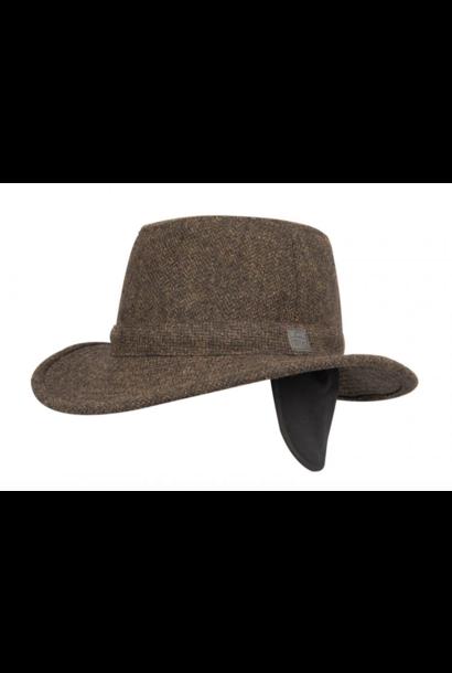 Tec-Wool Hat