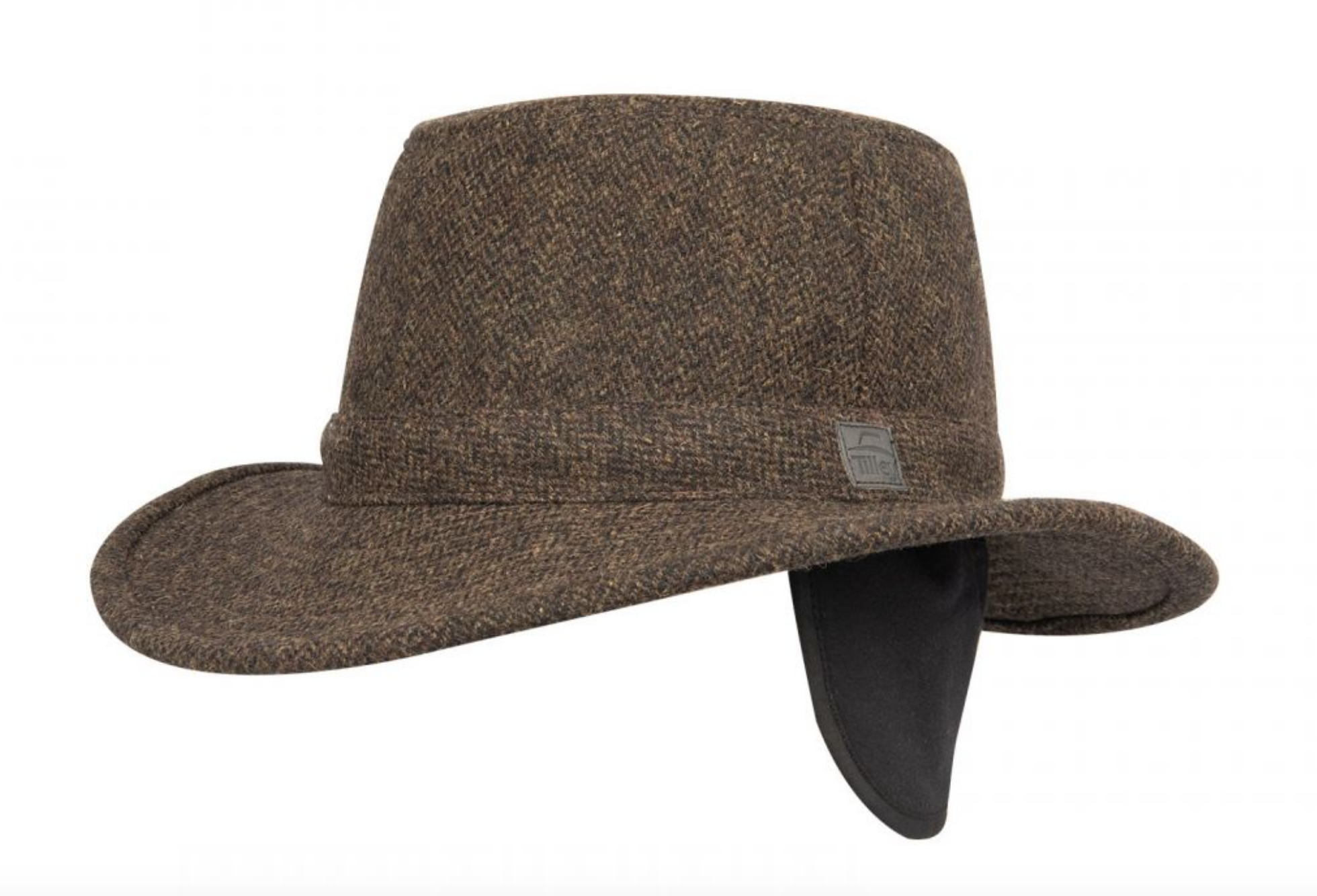 Tec-Wool Hat-2