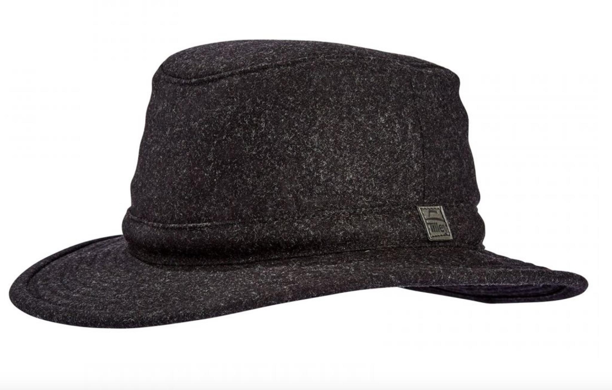 Tec-Wool Hat-4
