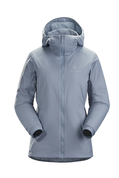 Women's Atom LT Hoody *Revised