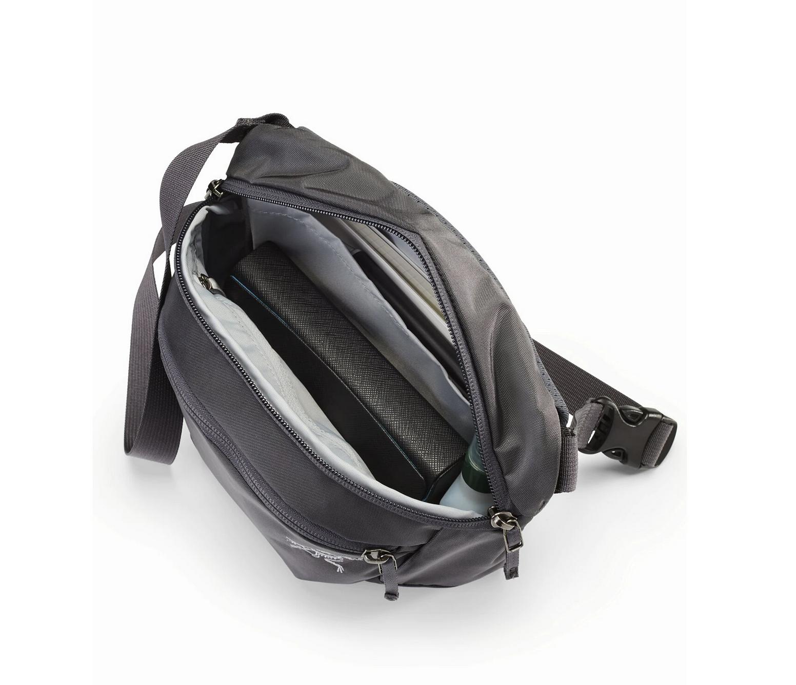 Mantis 2 Waistpack-3