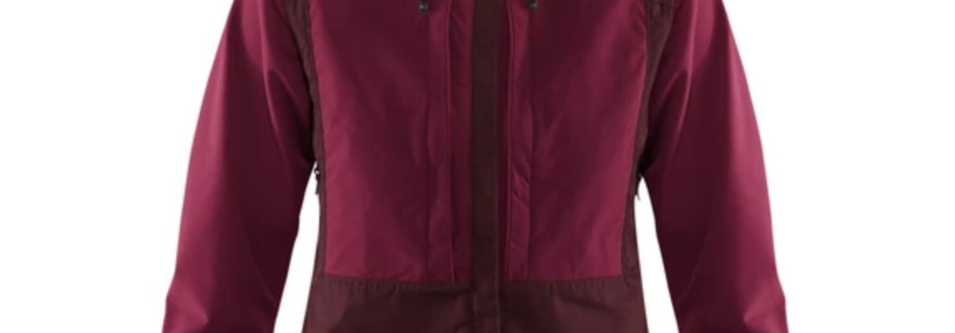 Women's Keb Jacket
