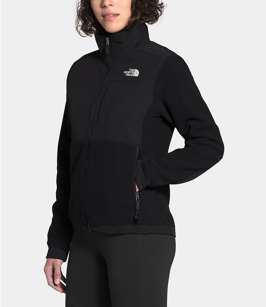 Women's Denali 2 Jacket-1