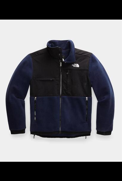 Men's TNF Denali 2 Jacket
