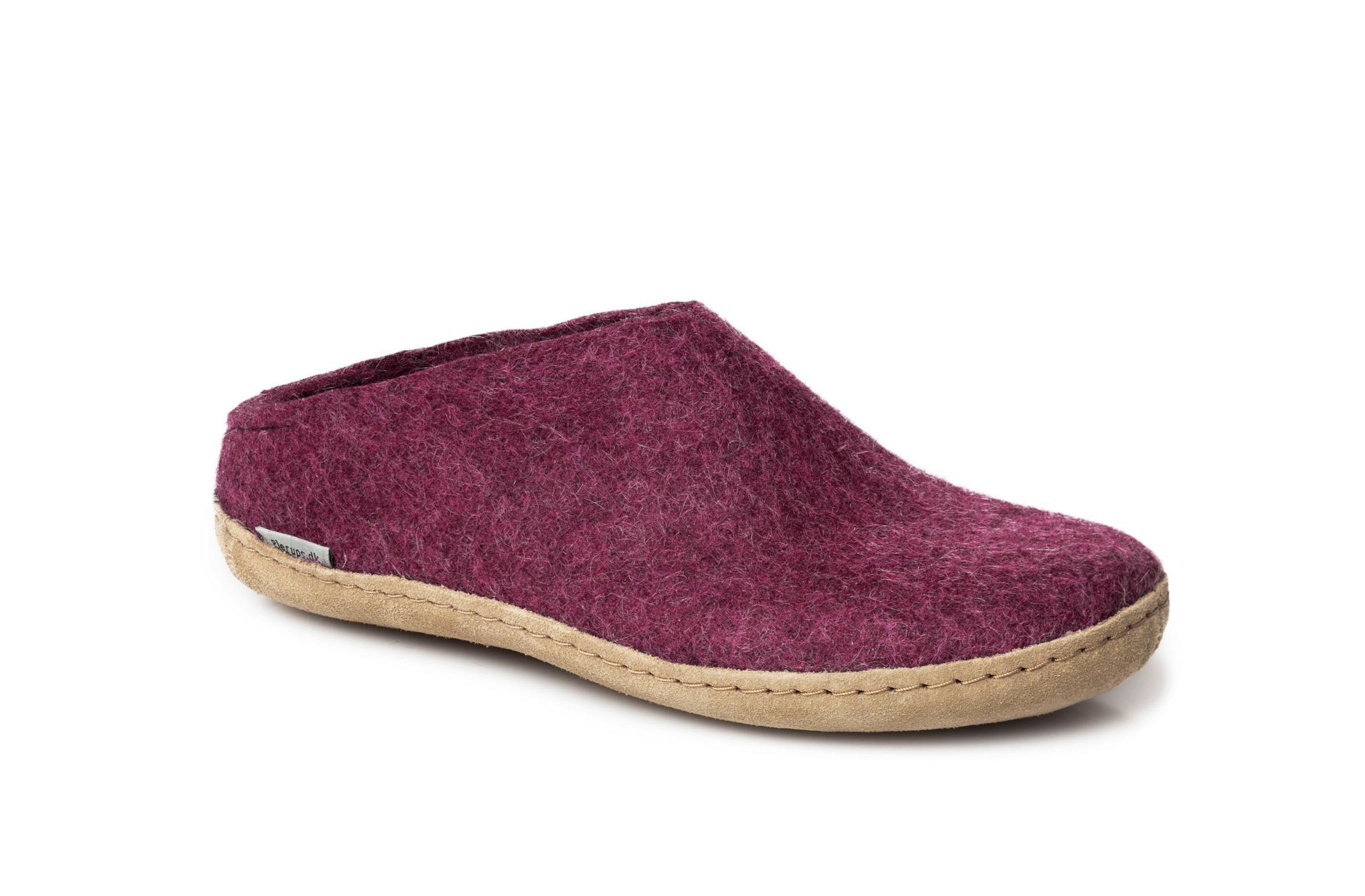 Glerups Slippers-10
