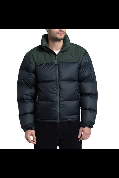 Men's Eco Nuptse Jacket