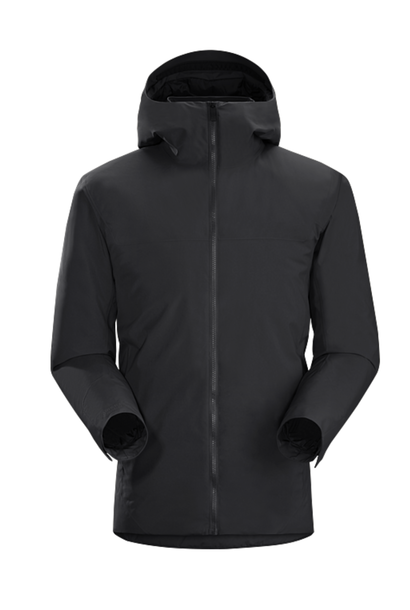 Men's Koda Jacket