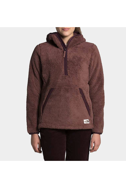 Women's Campshire Hoodie 2.0
