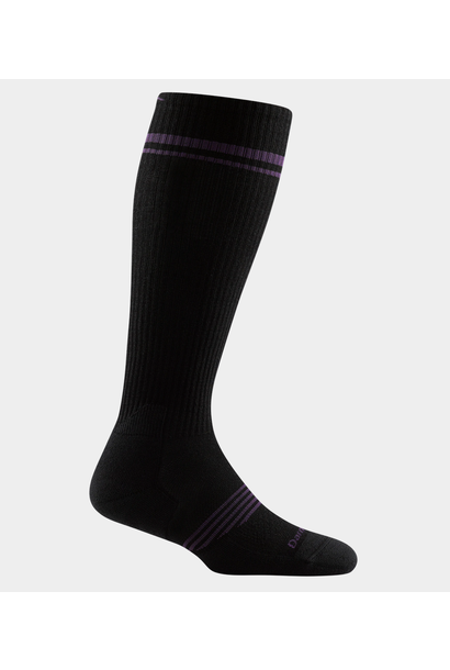 Women's Element Graduated Compression