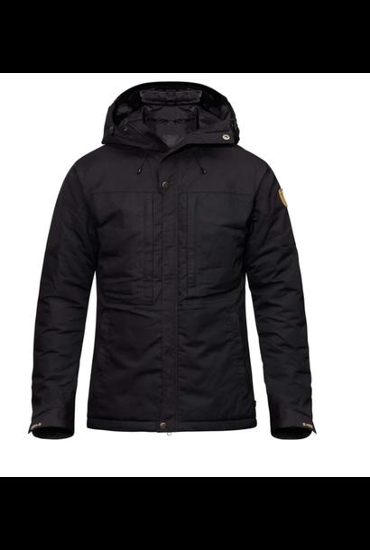 Men's Skogsö Padded Jacket