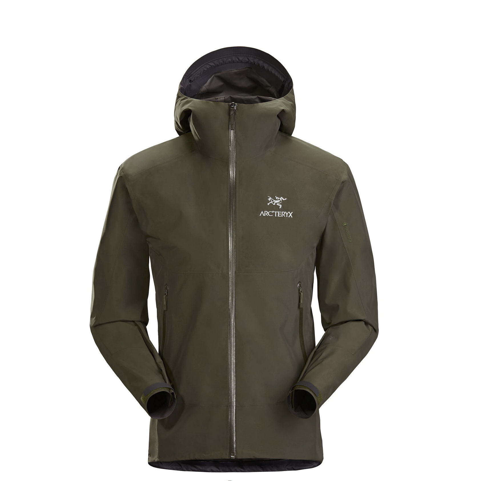 Zeta SL Jacket Men's-1