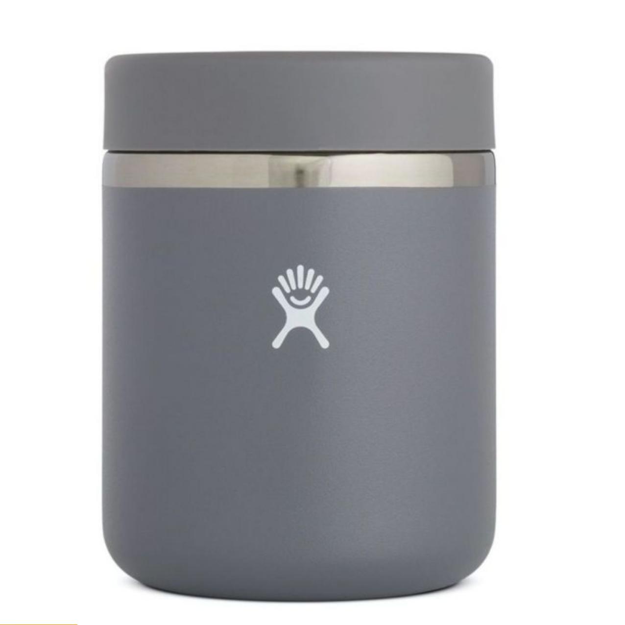 Insulated Food Jar 28 Oz-1