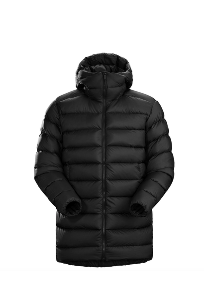 Men's Piedmont Coat