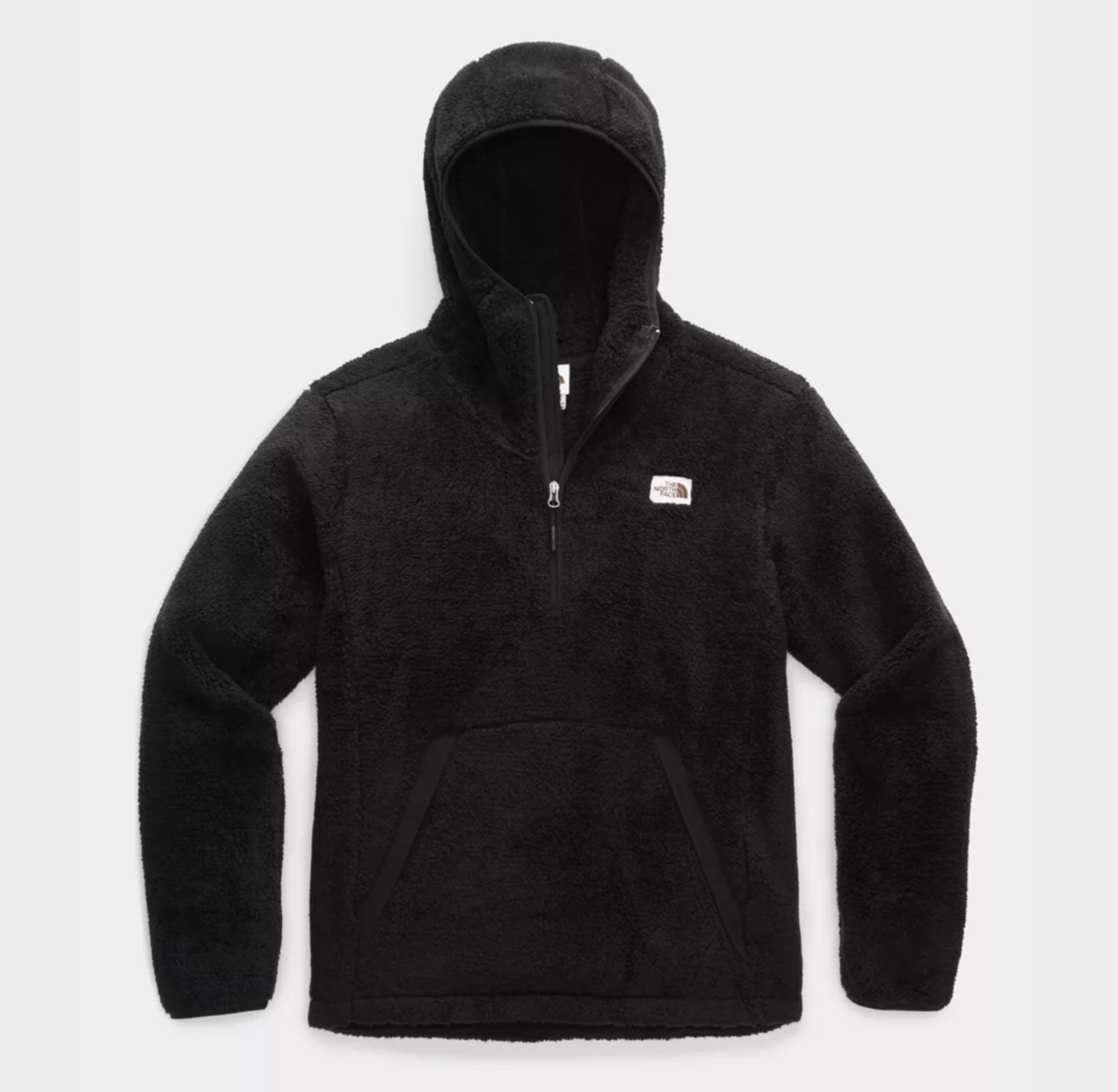 Men's Campshire Pullover Hoodie-1