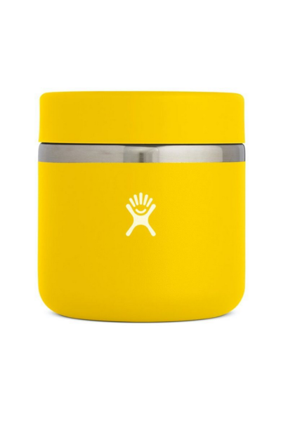 Insulated Food Jar 20 Oz
