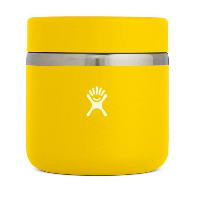 Insulated Food Jar 20 Oz-2