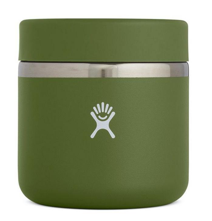 Insulated Food Jar 20 Oz-1