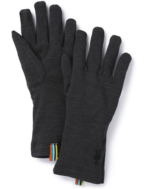 Merino 250 Glove-1