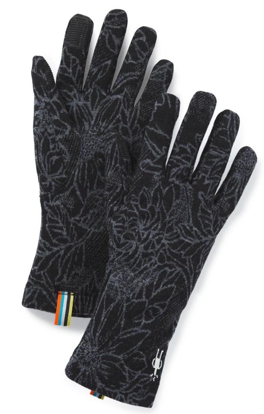 Merino 250 Glove-2