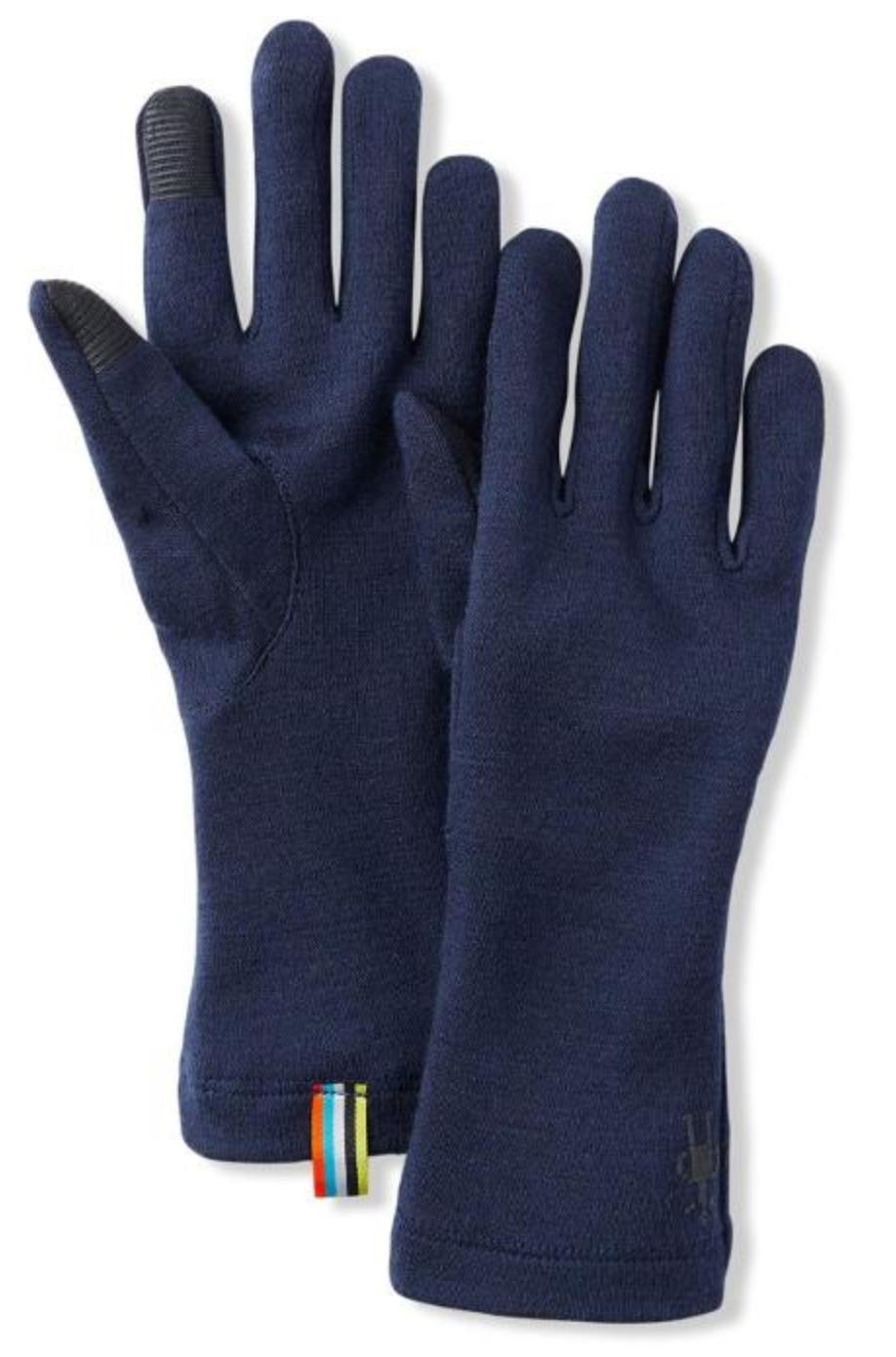Merino 250 Glove-3