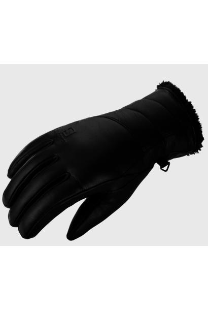 Women's Native Glove