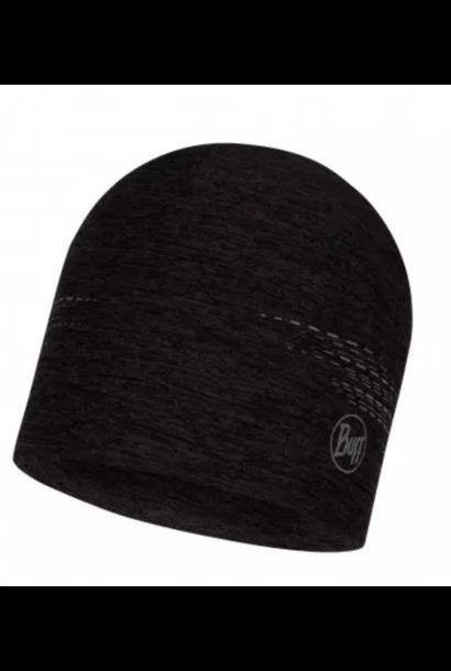 Dryflx Reflective Hat