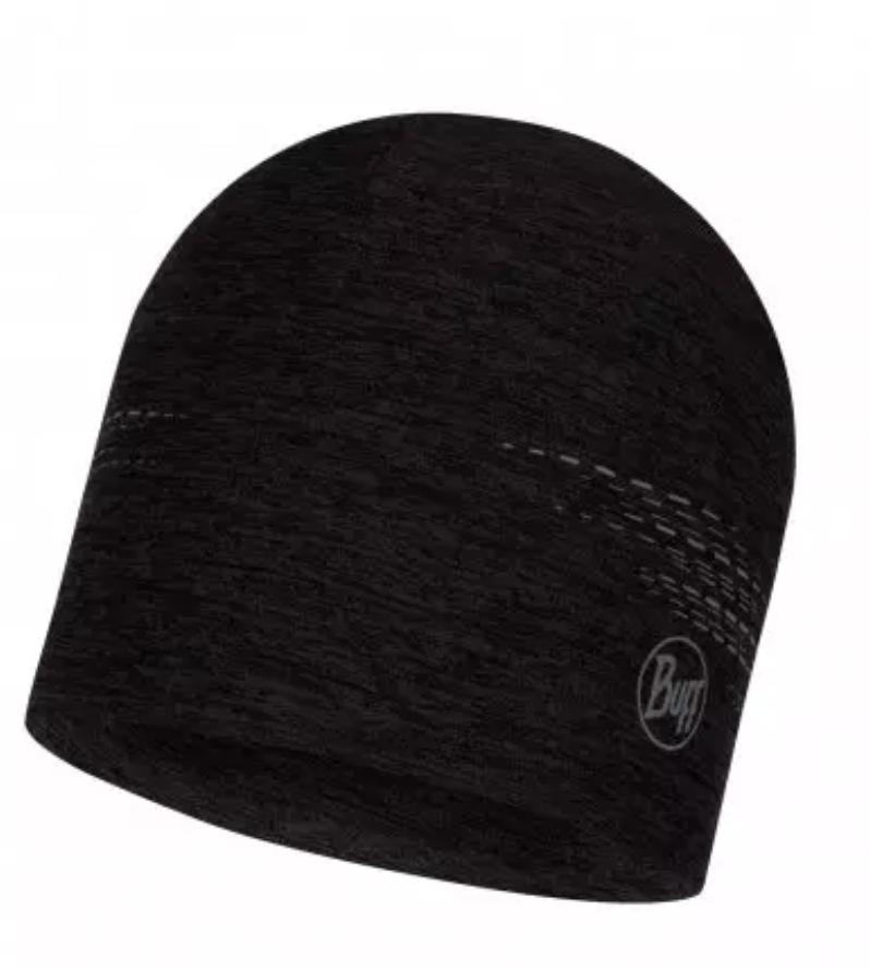 Dryflx Reflective Hat-1