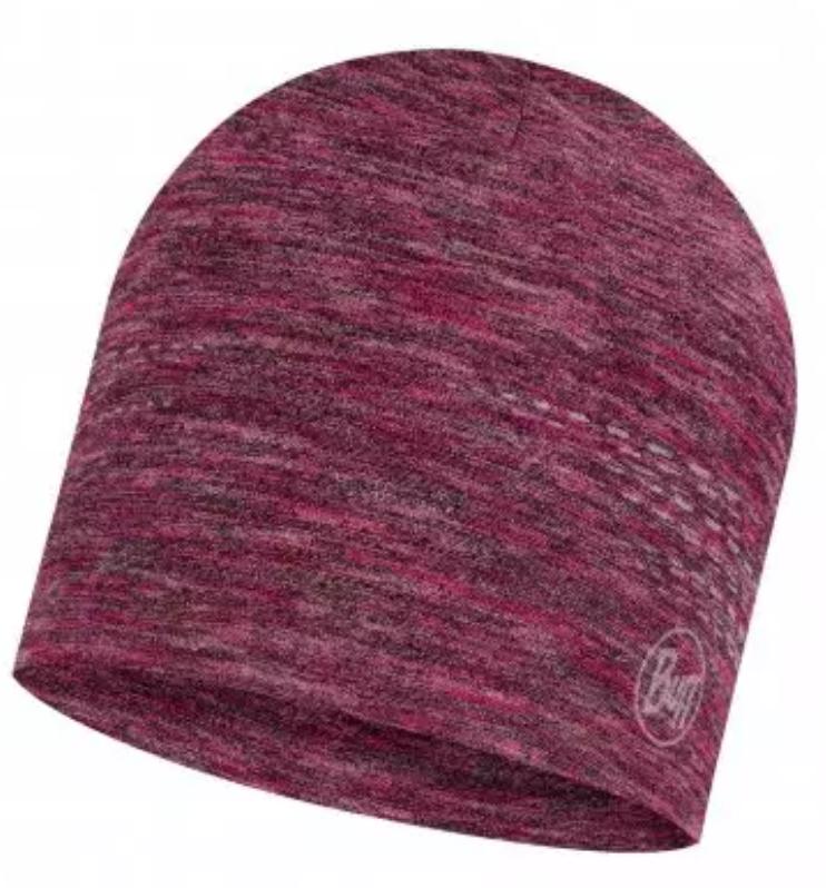 Dryflx Reflective Hat-3