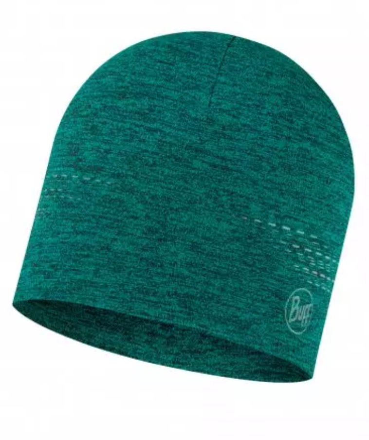 Dryflx Reflective Hat-4