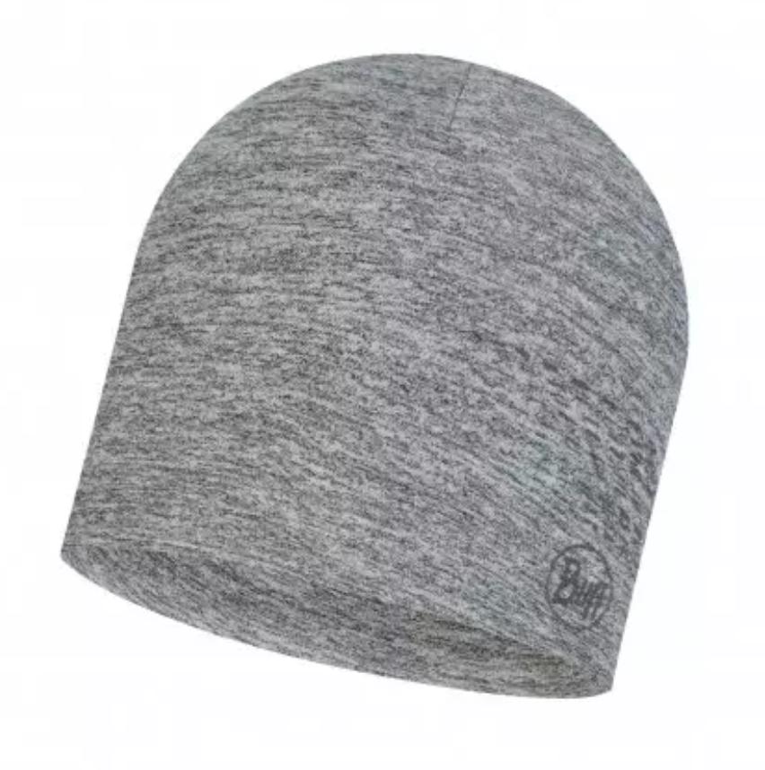 Dryflx Reflective Hat-5