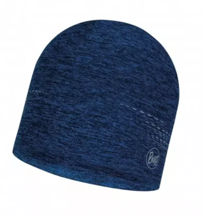 Dryflx Reflective Hat-6