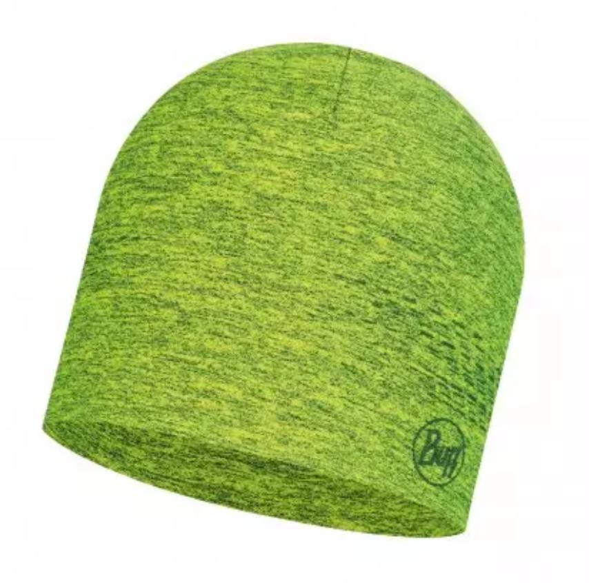 Dryflx Reflective Hat-7