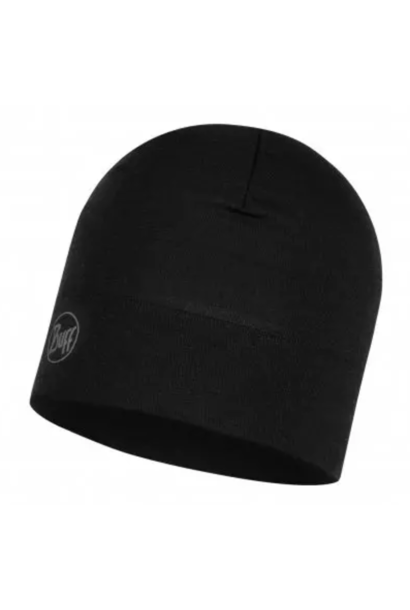Midweight Merino Hat