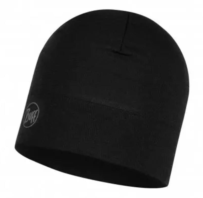Midweight Merino Hat-1