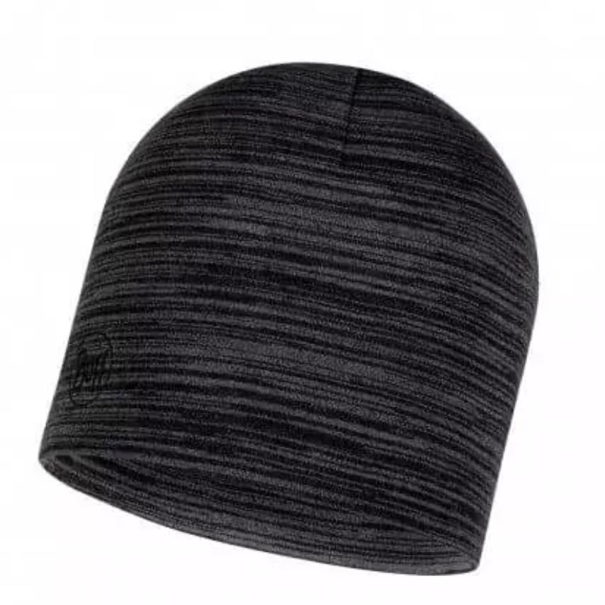 Midweight Merino Hat-4