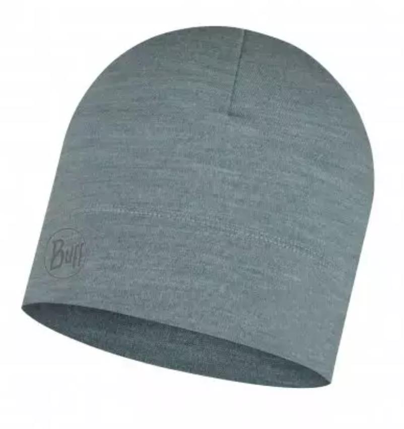 Midweight Merino Hat-5