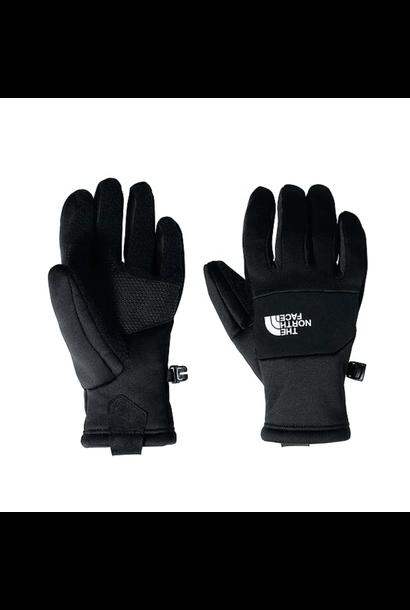 TNF Youth Sierra Etip Glove