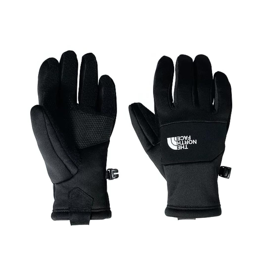 TNF Youth Sierra Etip Glove-1