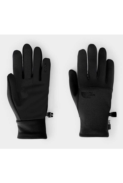 TNF Etip Recycled Glove