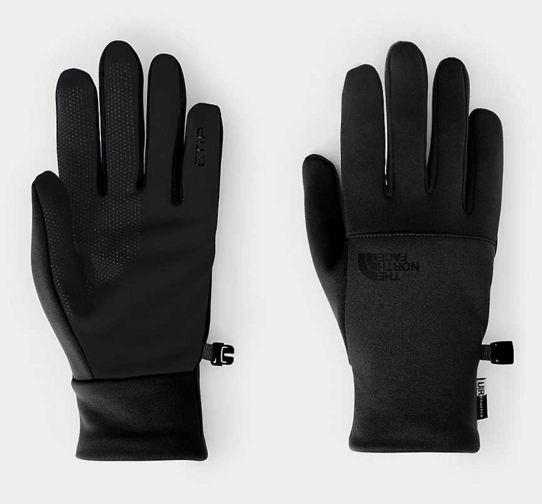 TNF Etip Recycled Glove-2