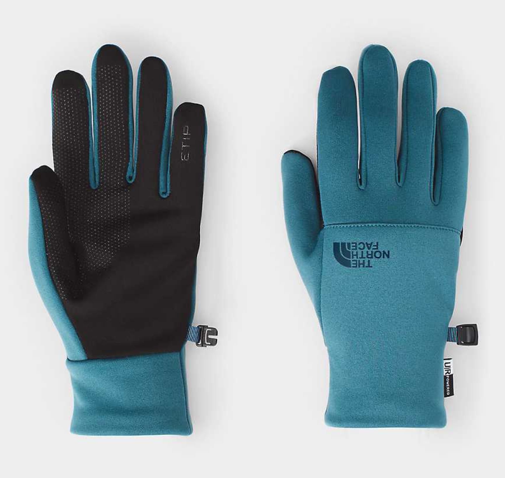 TNF Etip Recycled Glove-3