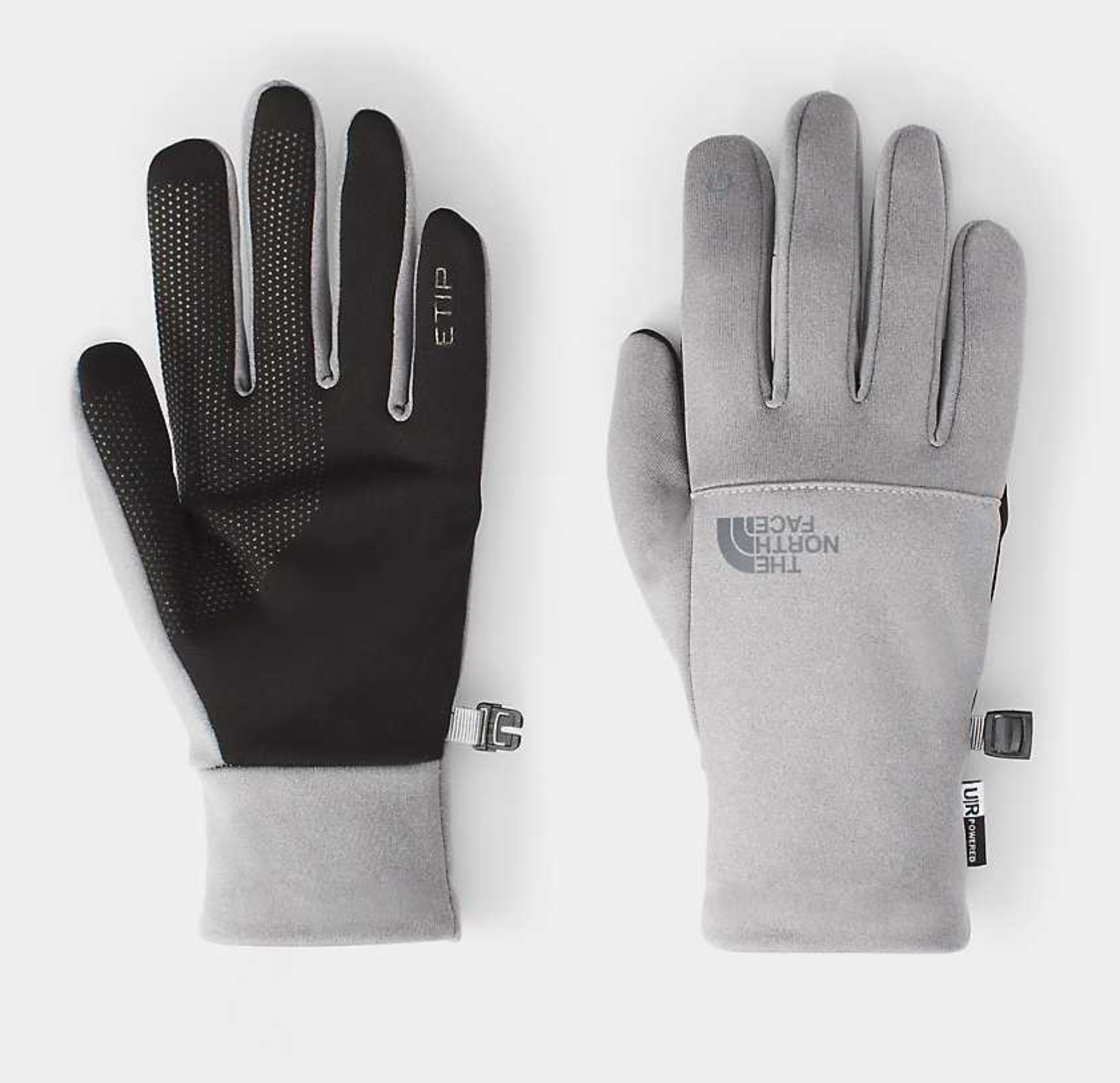 TNF Etip Recycled Glove-1