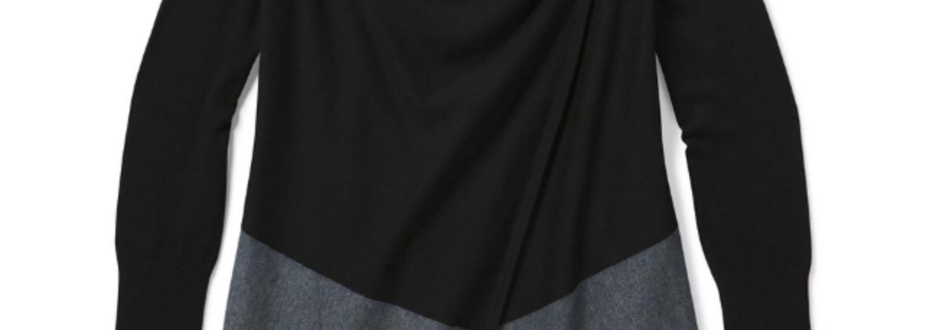 Smartwool Women's Edgewood Wrap Sweater