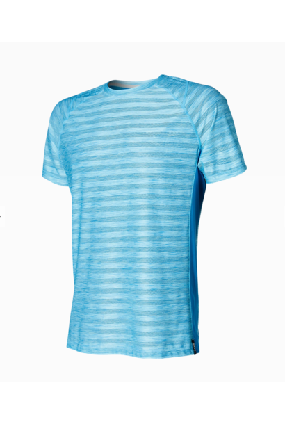 Men's Hot Shot T