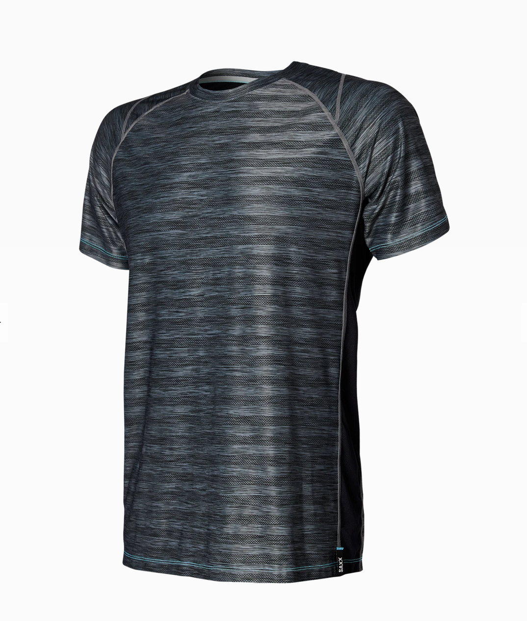 Men's Hot Shot T-1