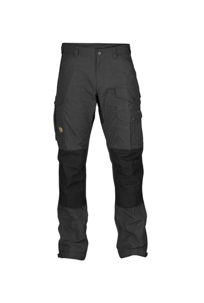 Men's Vidda Pro Trousers Short